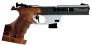 Pistola Benelli MP 90 S