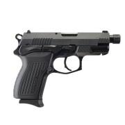 Pistola Bersa TPR9 CX - 13 Tiros - Oxidada