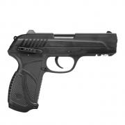 Pistola de Pressão Gamo PT85 CO2 4.5 BlowBack