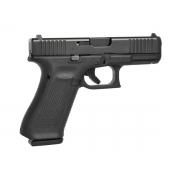 Pistola Glock G45 Gen5 - Cal. 9 mm