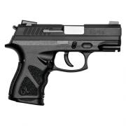 Pistola Taurus .40 S&W TH40C/11 3,5