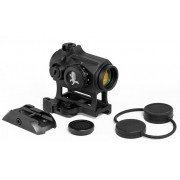 RED DOT M2 (22mm) - RAPTOR OPTICS