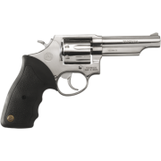 Revólver Taurus RT82S/6 .38 SPL 4
