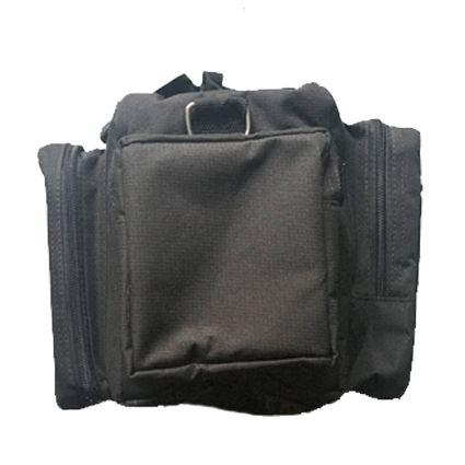 Bolsa XGUN  Para ISPC - Média