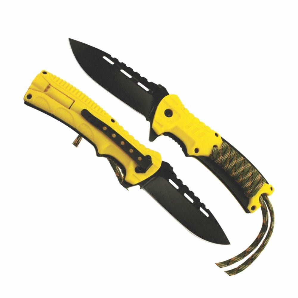 Canivete Azteq XISCO
