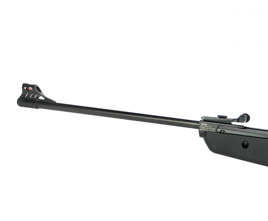 Carabina de Pressão CBC B12-7 - 4.5mm