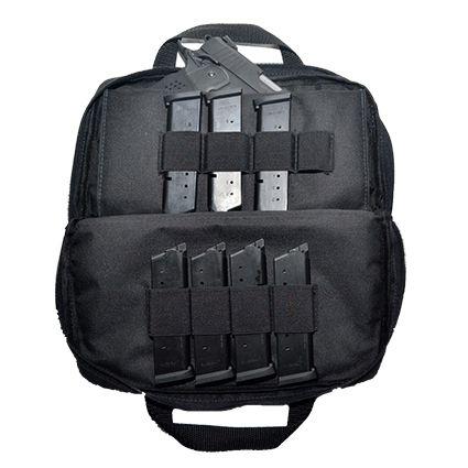 Case XGUN Para Pistola
