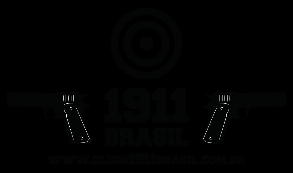 Clube 1911 Brasil