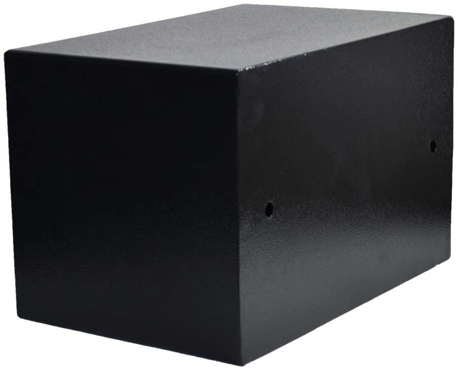 COFRE ELETRÔNICO 31x20x20cm AVB - E20ST
