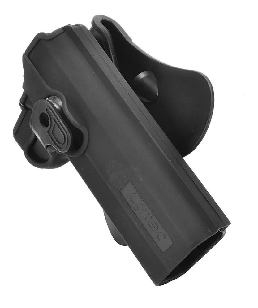 Coldre Externo 1911 Cytac - CY-1911G2