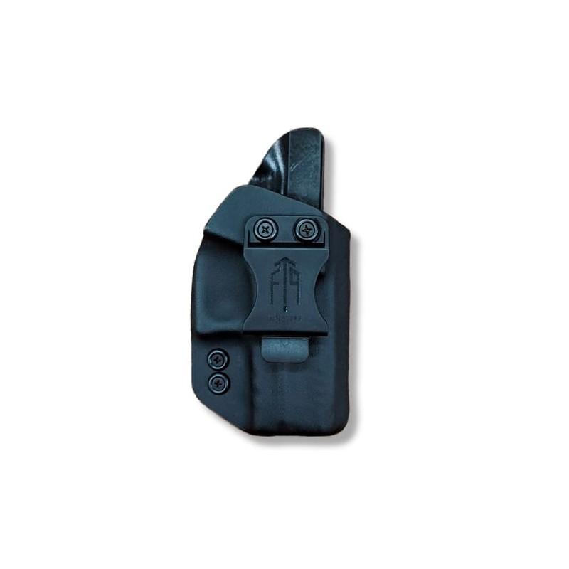 Coldre Kydex FT9 - 838c / TH9c