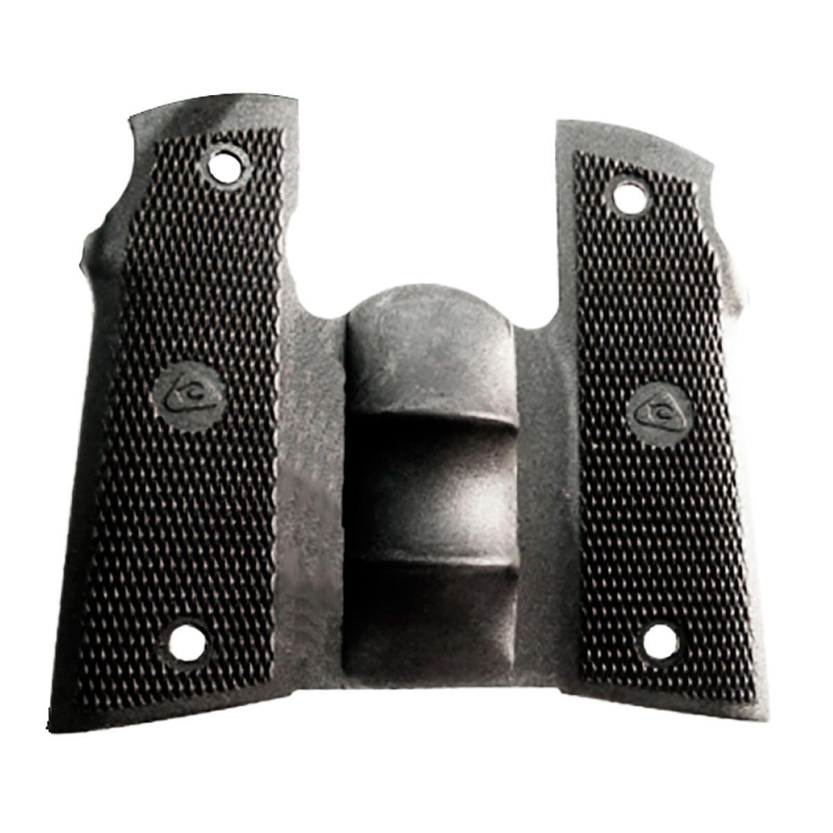 Empunhadura Combat Para Pistola- P IMBEL GC