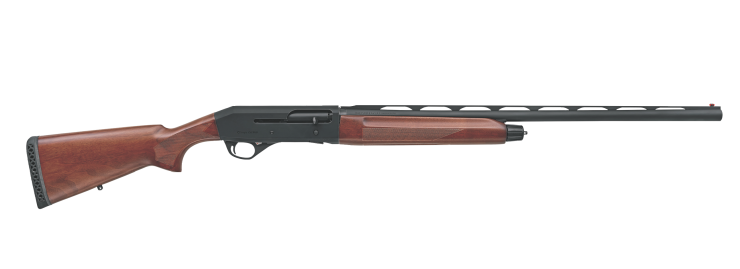 Espingarda Stoeger M3020
