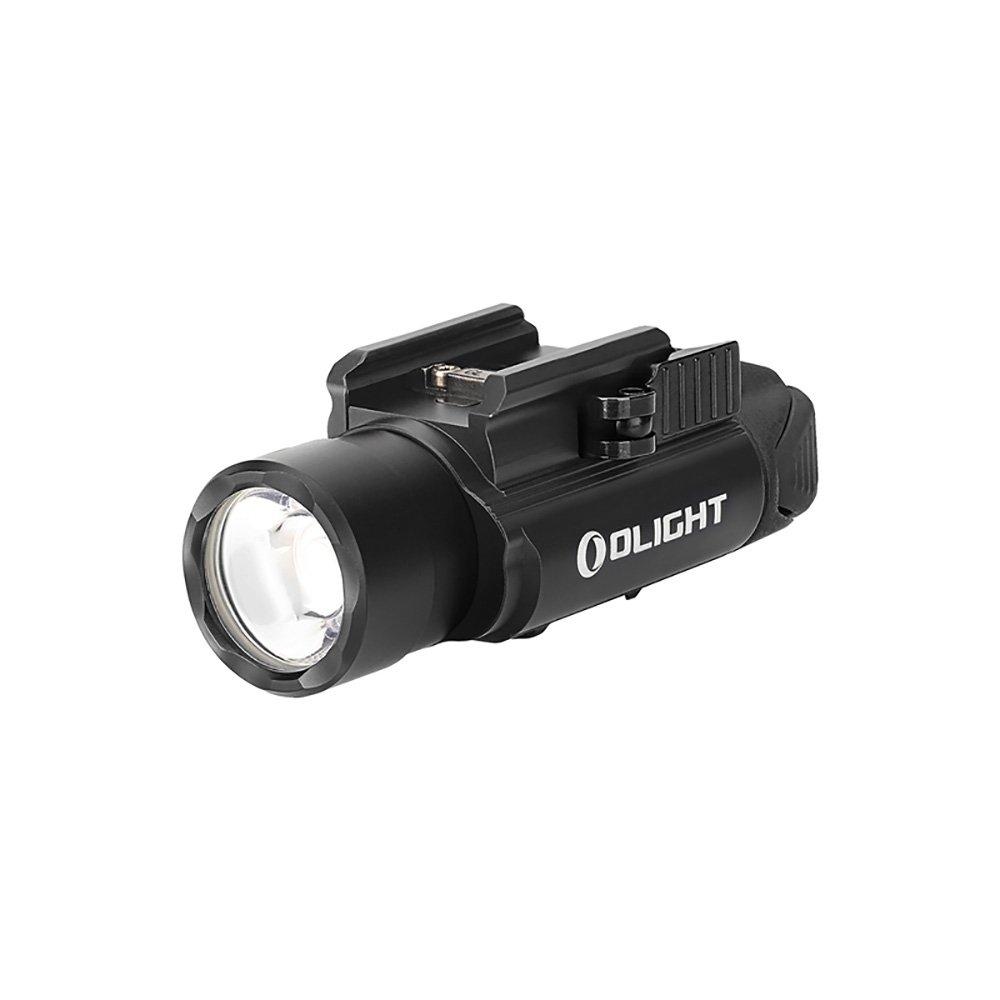 Lanterna Tática 1500 Lumens Olight PL-PRO