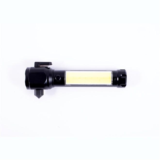 Lanterna Tática BR Force Antares