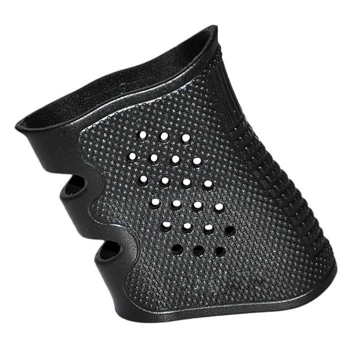 Luva Para Taurus 838 / Glock G17 G19 G20 G21 G22 G23 G25
