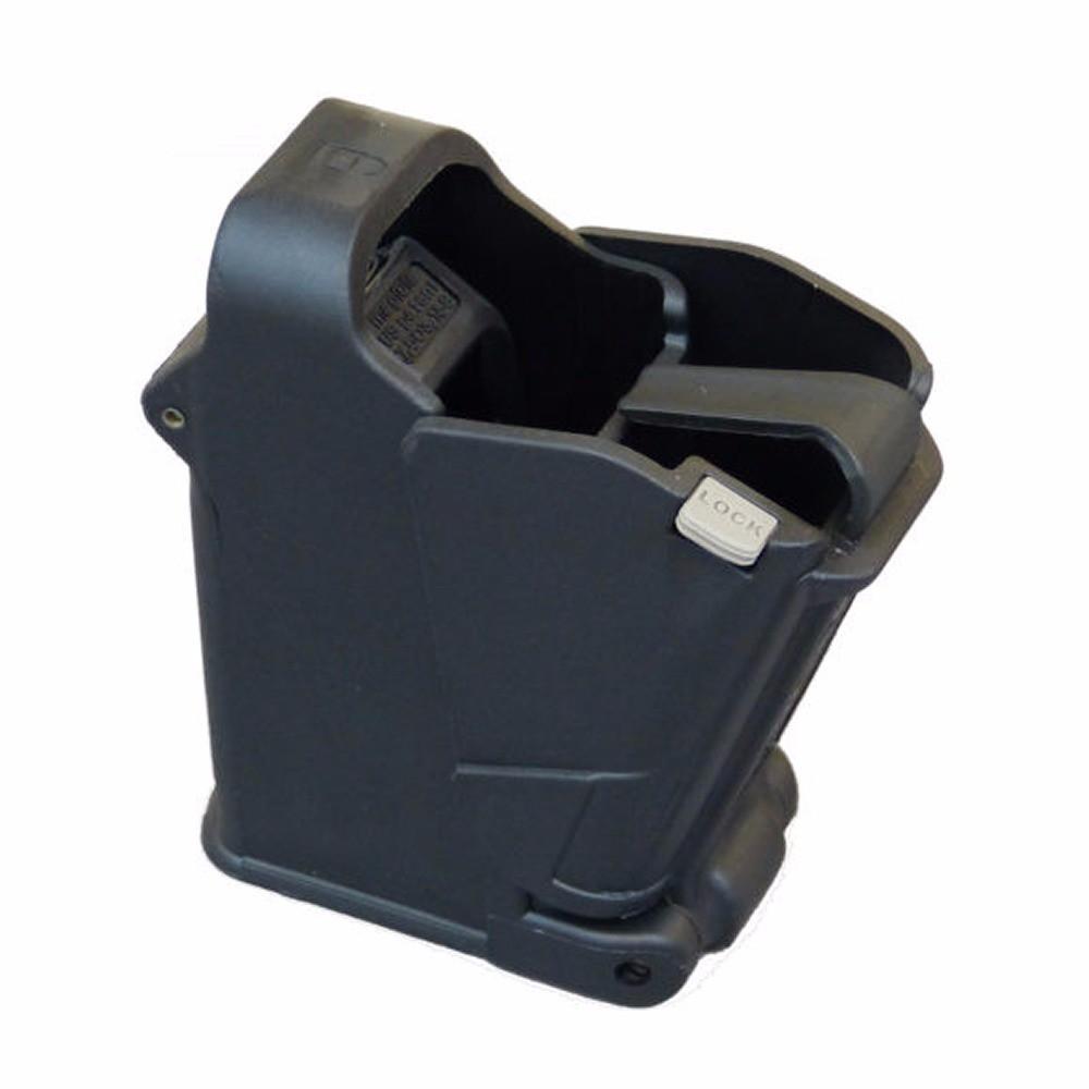 Municiador e Desmuniciador ML - 9528 - PRETO