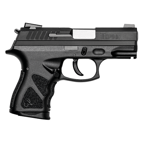 "Pistola Taurus .40 S&W TH40C/11 3,5"" TENEF"