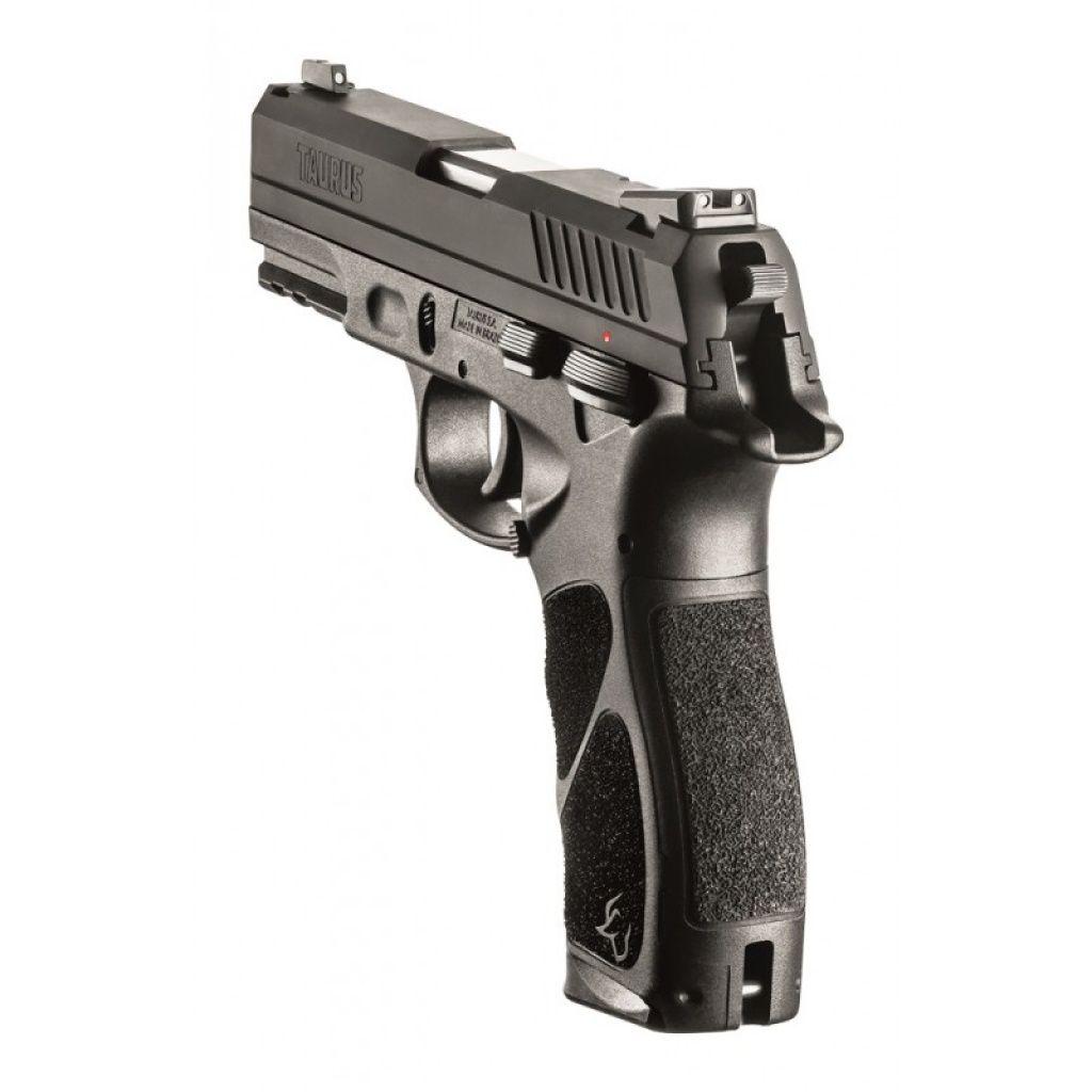 Pistola TH380 C.380 ACP 18T CATX N3SP