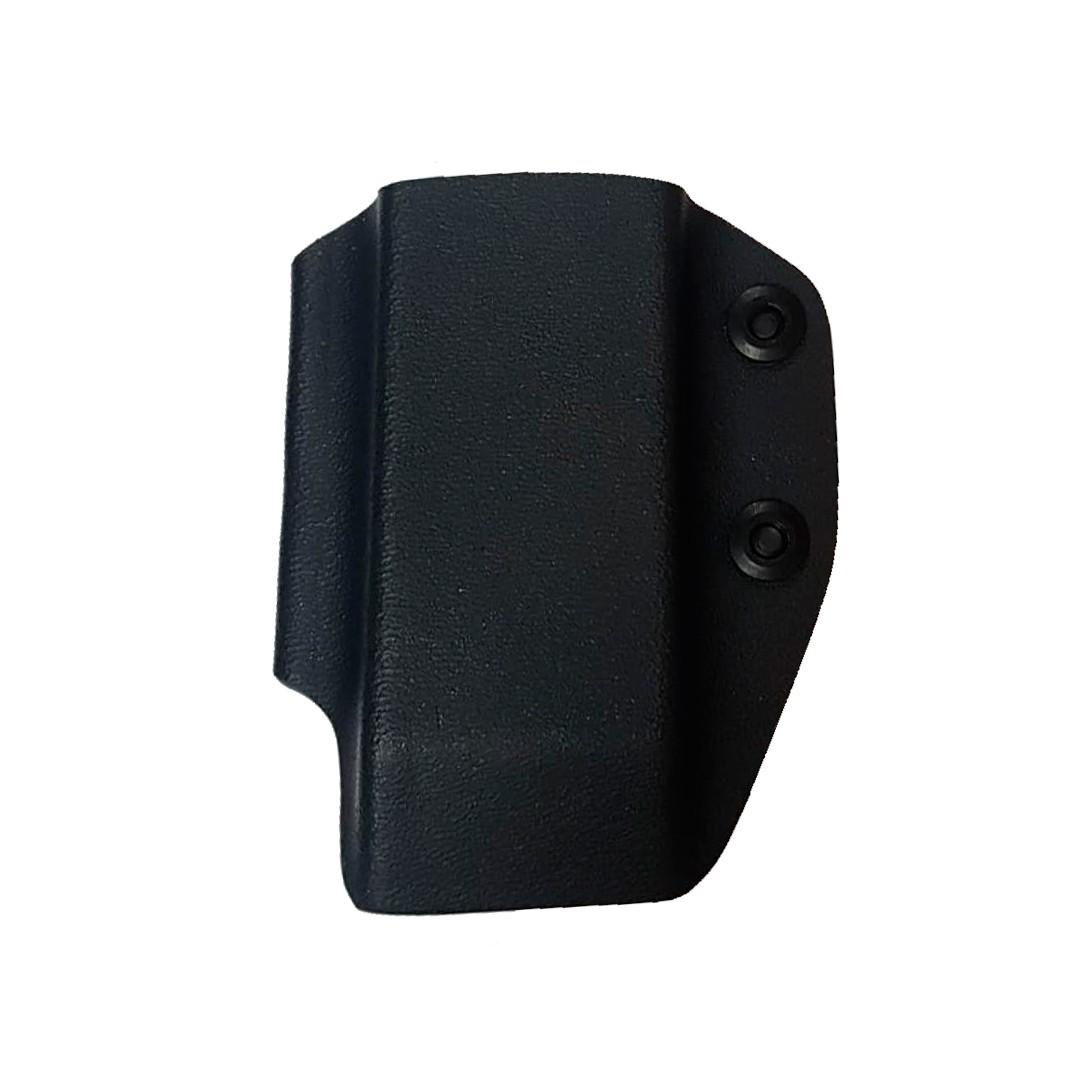 Porta Carregador FT9 - 9mm / .380
