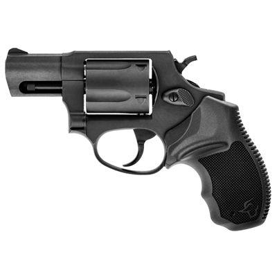 "Revólver Taurus .357 MAG RT605/5 2"" CAFO"