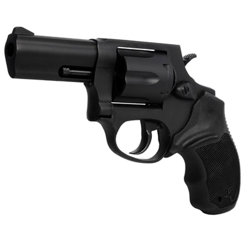 Revólver Taurus RT856/6 .38 SPL 3 Ox Fosco