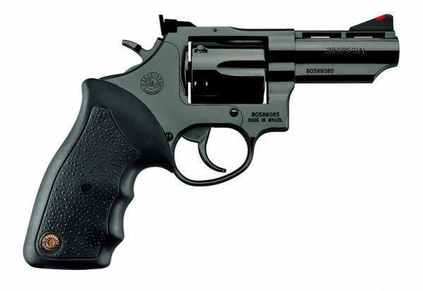 "Revólver Taurus RT88/6 .38 SPL 3"" OXIDADO"
