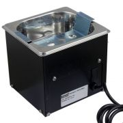 Cuba Ultrassônica 1 Litro - KITEST KA021