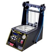 Máquina de Limpeza e Teste de Bicos Injetores - KITEST KA039