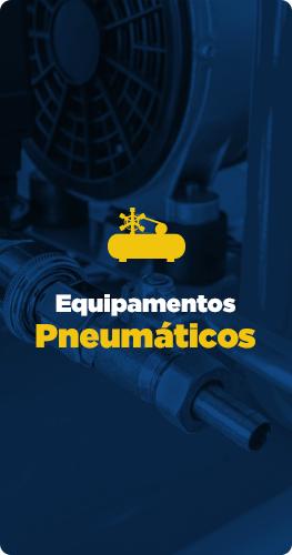 Equipamentos Pneumáticos*