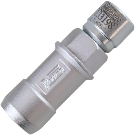 Chave para a Porca do Amortecedor Dianteiro do Monza e Kadett - RAVEN 133198