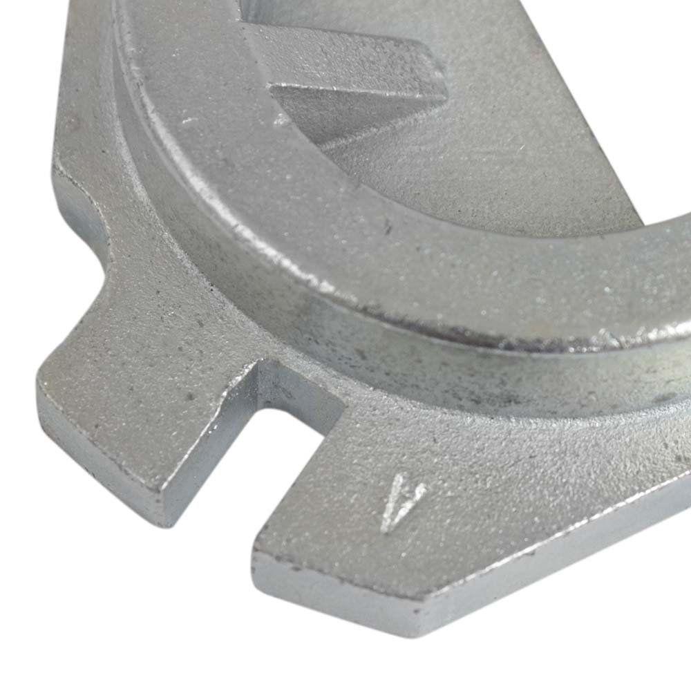 Conjunto de Ferramentas para Posicionar Eixo do Comando de Válvulas dos Motores Fiat 1.6 16V - MOTORTEST A043