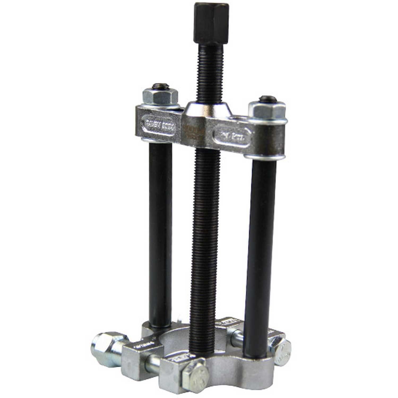 Extrator de Rolamentos com Diâmetro Externo de 30 a 52mm - RAVEN 102004