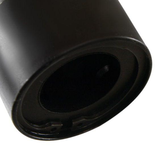Ferramenta para Montar e Desmontar Braço Axial da Caixa de Direção - RAVEN 105001