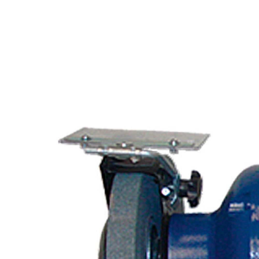 "Moto Esmeril 6"" 350W"