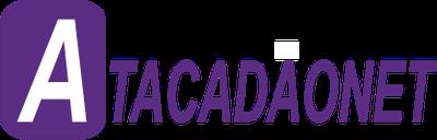 ATACADAONET