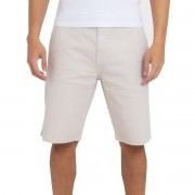 Bermuda Billabong Sandipiper Stretch Masculina