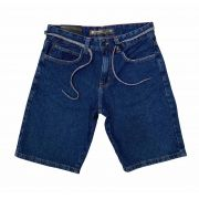 Bermuda Element Big Jean Masculina 25031