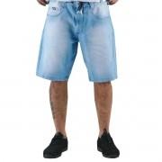 Bermuda Hocks 20-201 Jeans Claro Masculina