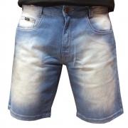 Bermuda Hocks Jeans claro 20-202 Masculina