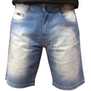 Bermuda Jeans Hocks 20-202 Masculina