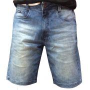 Bermuda Jeans Hocks 20-204 Masculina