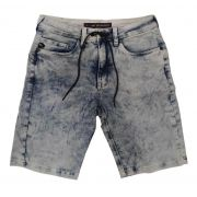 Bermuda Lost Jeans Especial 22023405 Masculina