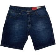 Bermuda Mcd Jeans New Slim core 12023404 Masculina