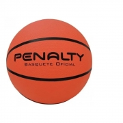 Bola Basquete Penalty Playoff 9 Ix Adulto Oficial