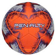 Bola Futebol Campo Penalty S11 R4 Ix Laranja