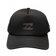 Boné Billabong Aba Curva Masculino All Day Trucker