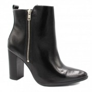 Bota Ankle Boot Via Marte 18-6601