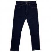 Calça Billabong Jeans Masculina Salt Water Rinse 10521