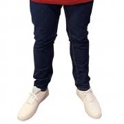 Calça Hocks 20-306 Jeans Masculina Asteca